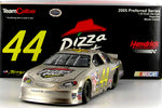 Terry Labonte #44 Pizza Hut 2005 Monte Carlo Nascar Diecast
