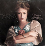 Tanya Tucker. Here's Some Love