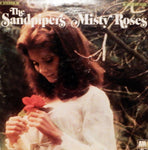 The Sandpipers. Misty Roses
