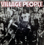 Village People. Village People