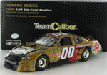Bill Elliott 00 Burger King 2006 Monte Carlo Nascar Diecast