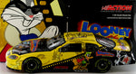 Looney Tunes Program Car 2003 Monte Carlo Nascar Diecast