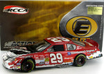 Kevin Harvick #29 Snap-On/GM Goodwrench 2003 Monte Carlo Nascar Diecast