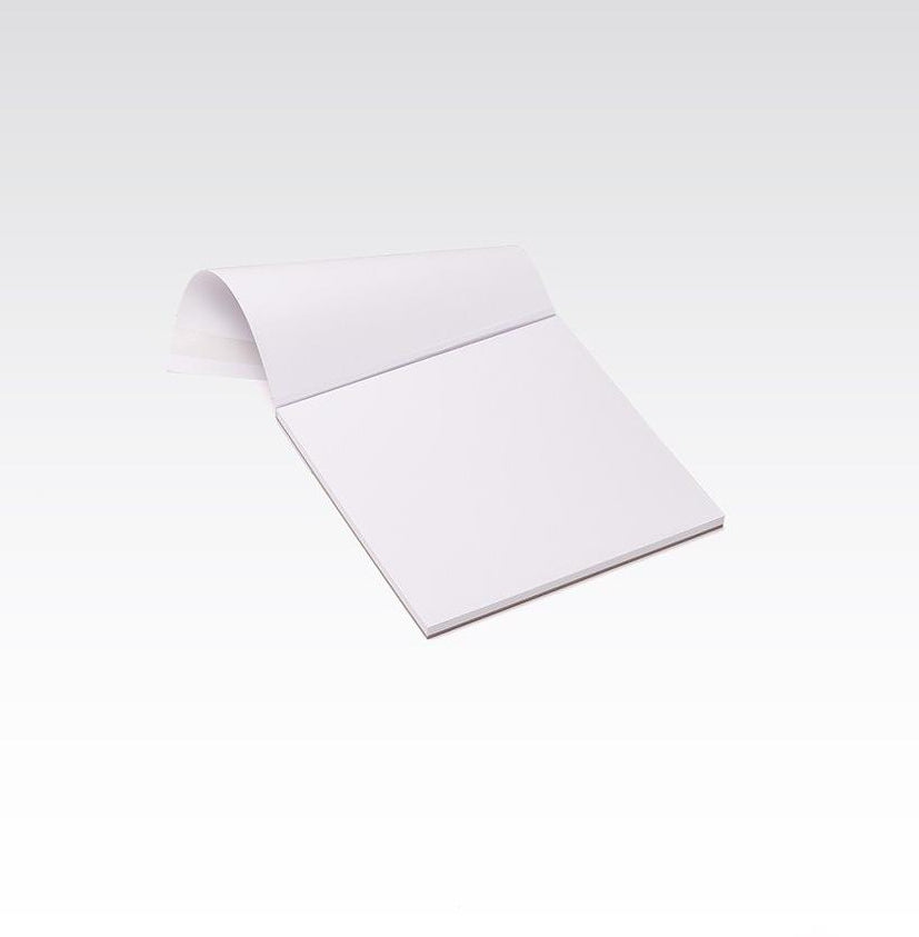 Fabriano White White - Drawing Paper