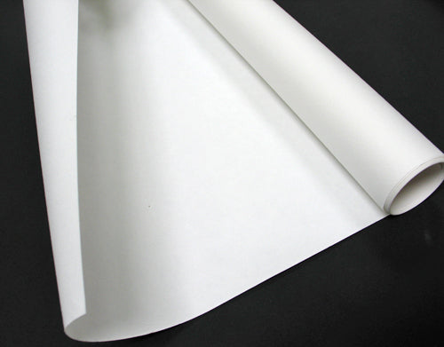 MMN-105 Torinoko White Sheet and Roll (120 g/m² )