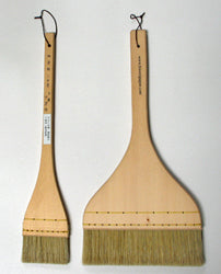 Jinuri Bake Japanese Brush