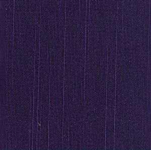 541-89 SN Shantung Purple