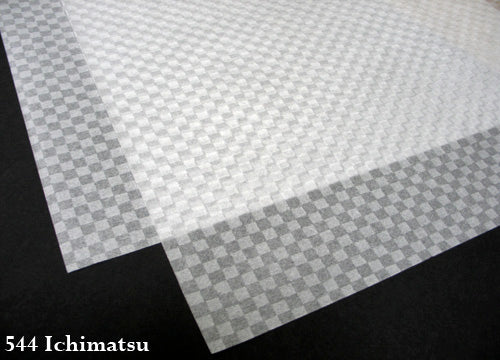 Japanese Lace Paper