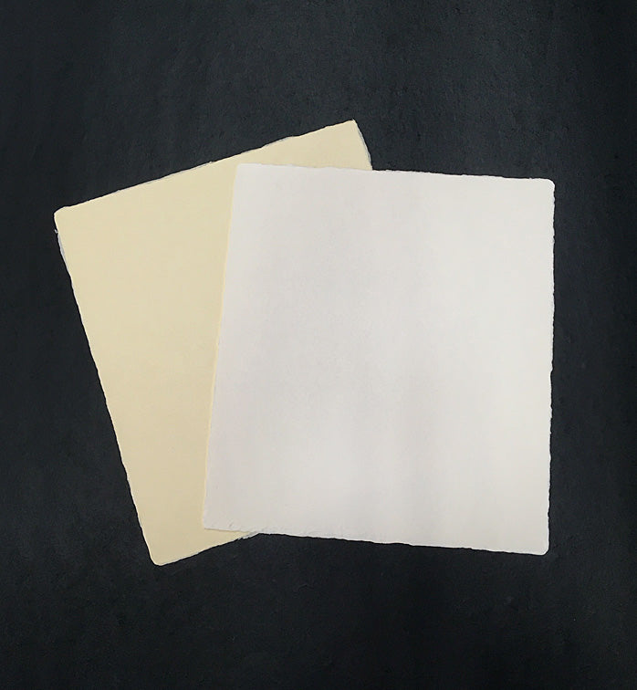 Fuji Shikishi White, Natural (200 g/m²)