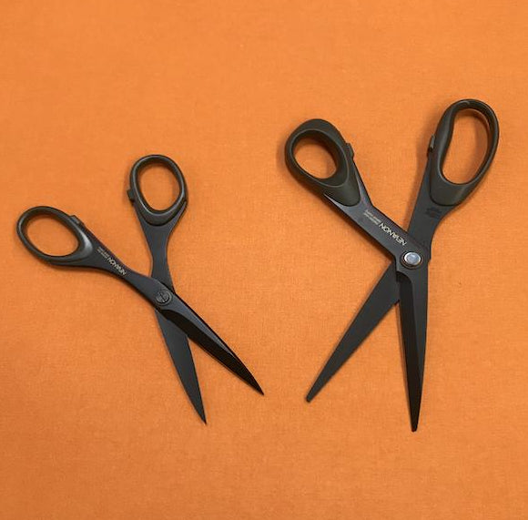 Nevanon Scissors