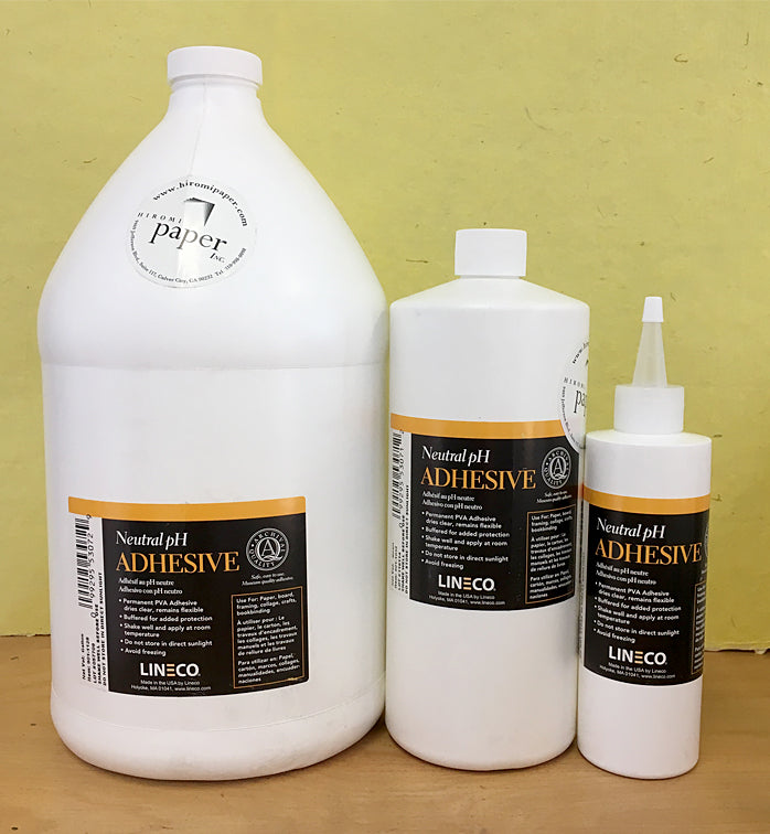 PVA (Poly Vinyl Acetate) GLUE