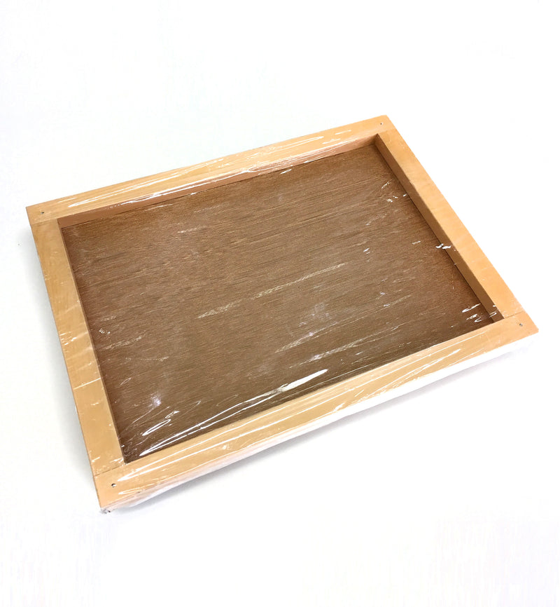 Tamezuki Papermaking Mould