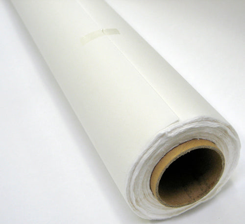 HPR-1302 Hosho Thick ROLL (140 g/m²)