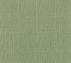 541-52.5 SN Shantung Light Green