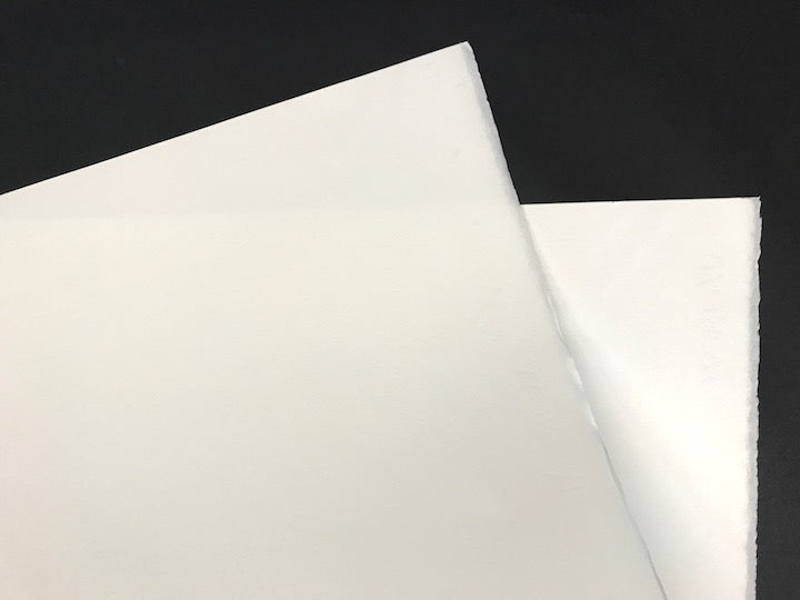 Moreau Paper (185g/m² and 300g/m²)