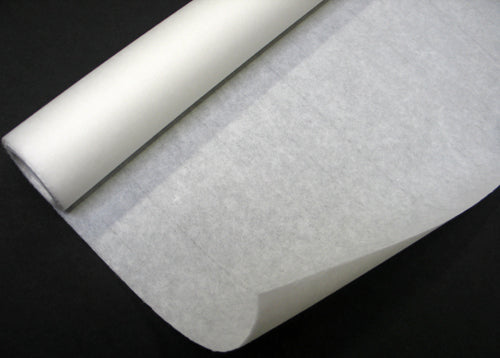 HPR-19A Mulberry Thin roll (26 g/m²)