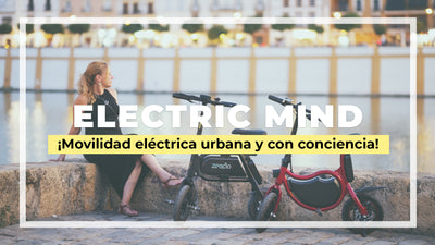 Electric Mind: Zeeclo es mucho más que un e-commerce