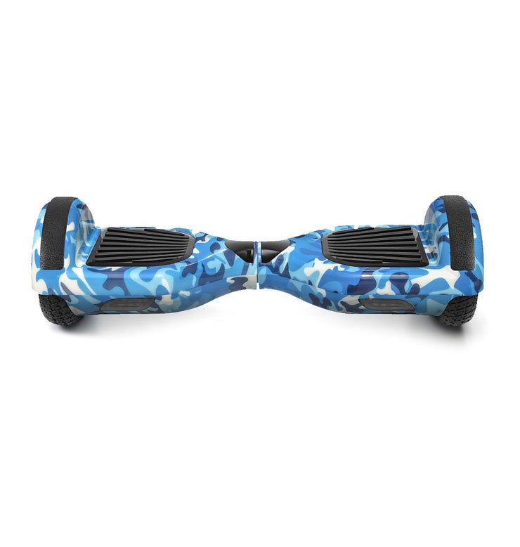 Hoverboard H1BT