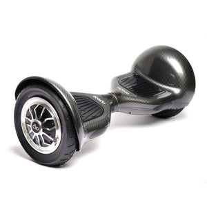 Hoverboard H3