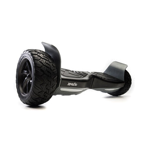 Hoverboard H4x4