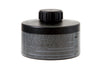CBRN Gas Mask Filter NBC-77 SOF 40mm Thread - 20 Year Shelf Life