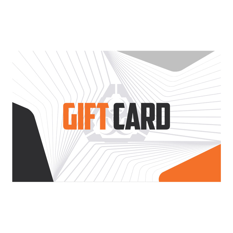 MIRA Safety Gift Card