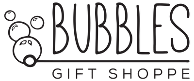 Bubbles Gift Shoppe is a Mount Pleasant, SC mother and daughter collaboration of uniquely chosen apparel, fanciful gifts and home accessories as well as show stopping jewelry. Some jewelry pieces are truly one-of-a kind. We strive to offer new and current items to peak your gift buying interest.  Pop on In!