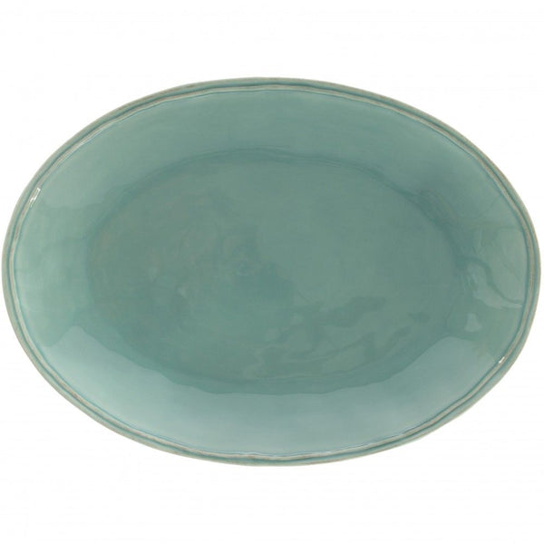 Oval Platter- 2 colors