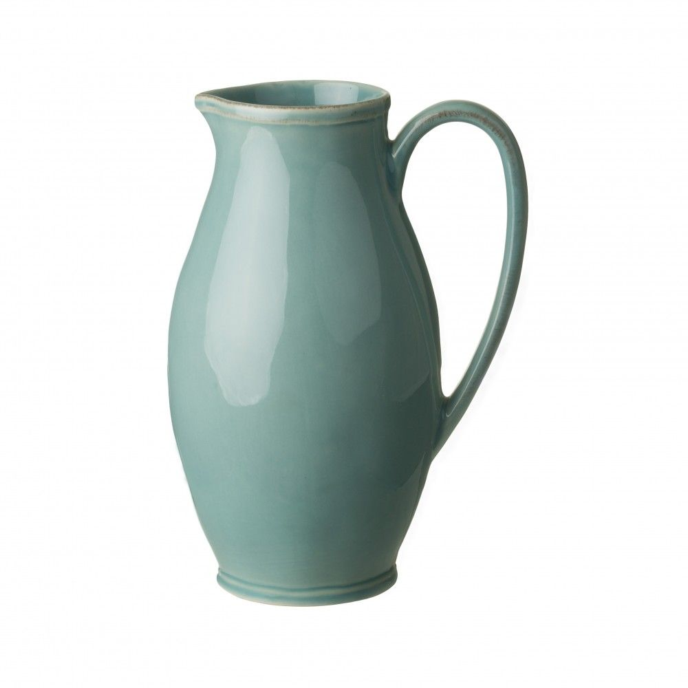 Pitcher - 2 Colors