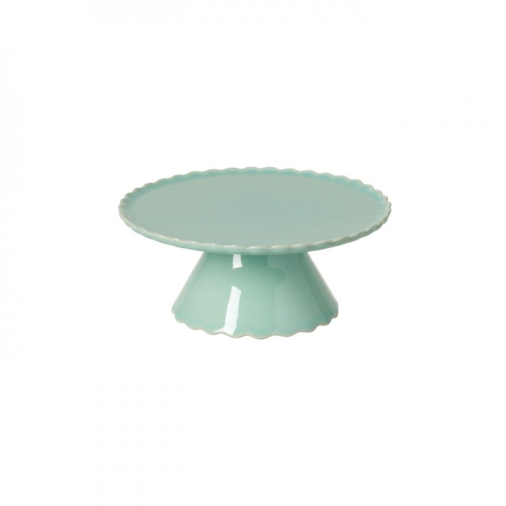 Cake Stand - 3 Sizes