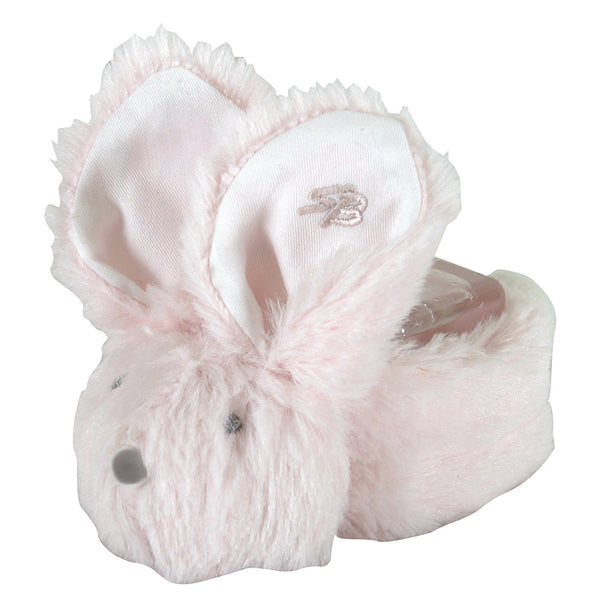 Boo-Bunnie Comfort Toy - 2 Colors