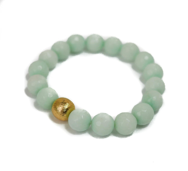 BROOKE BRACELET - 3 COLORS - Bubbles Gift Shoppe