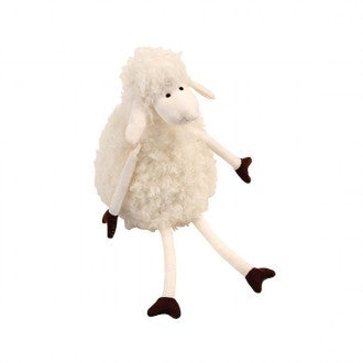 BAA BAA Plush Sheep for Baby