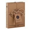Wine Set - Cardboard Box Set