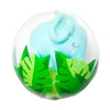 Inflatable Beach Ball - 3 Styles