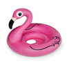 Pretty in pink flamingo Lil' Float