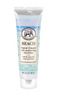 Michel Design Works Hand Cream