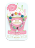 Jilzarah Girl's Birthday Bracelet