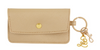Credit Card Pouch, 3 Colors