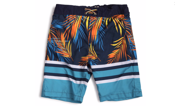 Palm Beach Swim Trunks
