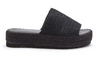 Del Mar Platform Sandal - 2 Colors