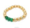 CARSON BRACELET - 2 COLORS - Bubbles Gift Shoppe