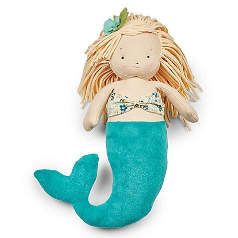 Mermaid El-Sea for Baby - Bubbles Gift Shoppe