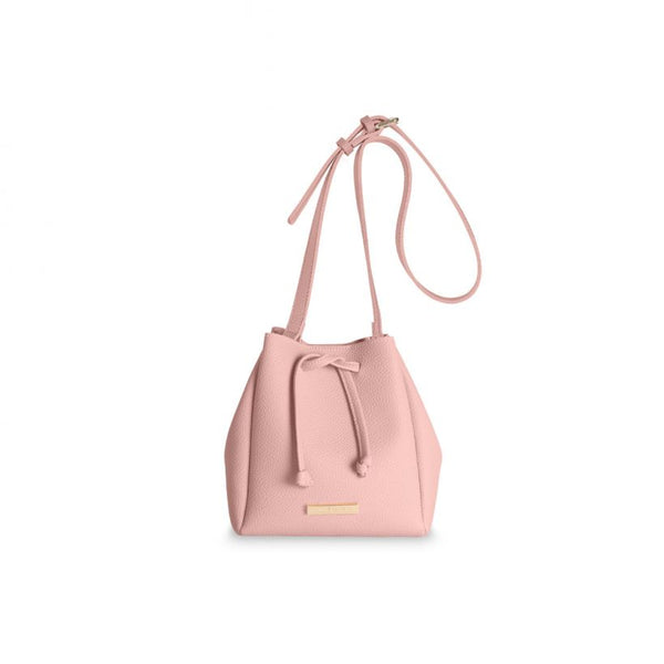 Katie Loxton Mini Chloe Bucket Bag - 2 Colors