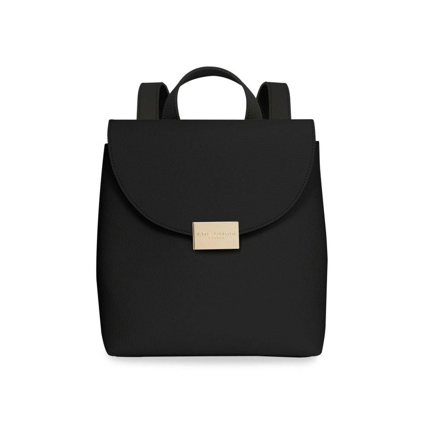 Katie Loxton Backpack - 2 Colors