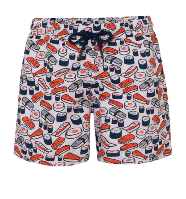 Boys Sushi Swim Short