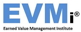 Earned Value Management Institute