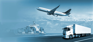 LogisticsPM™  Logistics Project Manager™ Certification (Requires 1,000 Registered Participants Per Each Session/Class)