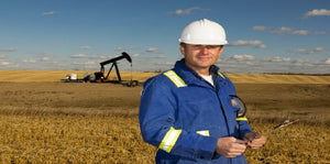 OGPM® Oil & Gas Project Manager® Certification Certification (Requires 1,000 Registered Participants Per Each Session/Class)