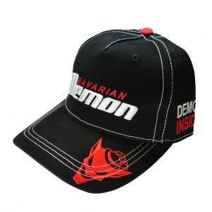 BavarianDemon Hat
